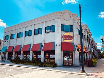 Famous Hamburger Dearborn Exterior.jpg