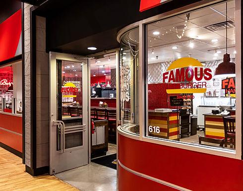FamousHamburger-104 (1).jpg