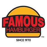 Famous_Logo_BlackOutline.png
