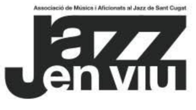 JAZZ EN VIU Café del Auditori Sant Cugat