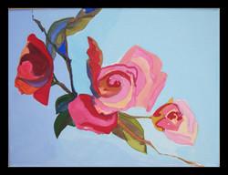 """Roses"""