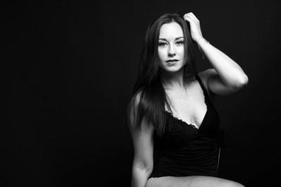 Photography: Modelhouse Sweden