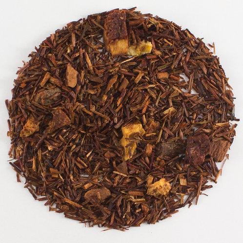 Cinnamon Sensation Rooibos