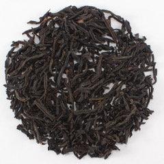 English Breakfast Black Tea
