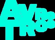 Nieuw logo AVROTROS.png