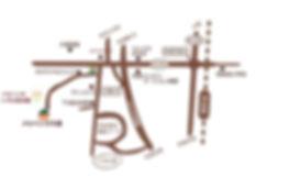メルヘン地図最新版2019.jpg