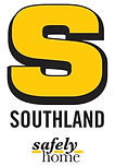 Southland_Logo_RGB_paired.JPG