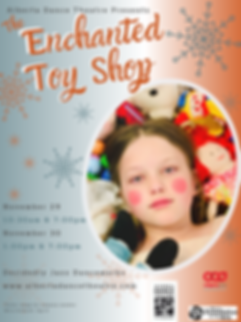 The Enchanted Toy Shop (1).png