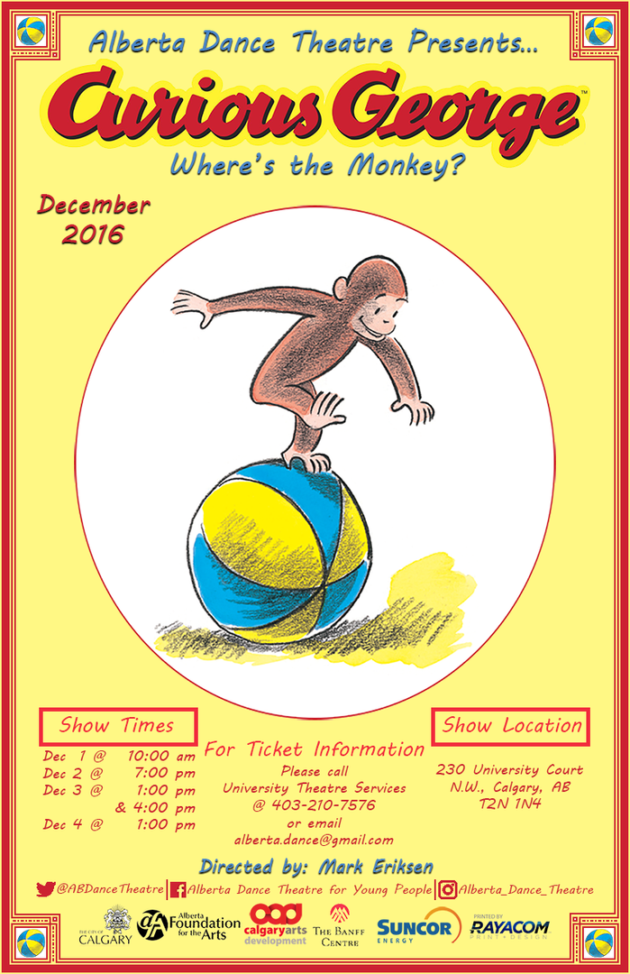 curious-george-posters-11_1.png