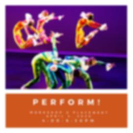 Copy of perform.png