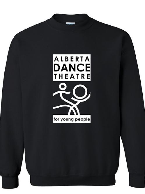 ADT Crewneck Sweatshirt
