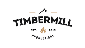 Timbermill Productions Logo.png