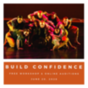 Copy of build confidence.png
