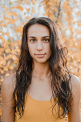Stephanie Jurkova- Abaco Headshot.jpg