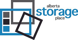 Alberta Storage Place LOGO-2.jpg