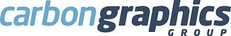 CGG Logo - HORZ Standard - FC.png