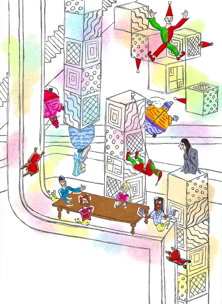 Deck the Halls Image.jpg