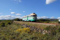 ogliastra-trenino-verde11