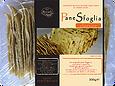 PaneSfoglia Carasau Sardinia iphone bread