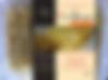 Pane Sfoglia Classico Carasau 300 g