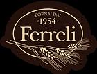 Ferreli Logo - Pane della Sardegna
