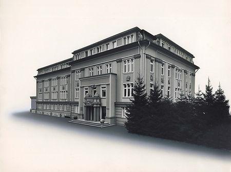 Villa Mannesmann sede Mamaterra.jpg