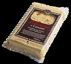 Carasau Bread typical of Sardinia Ferreli Carasau Carasatu Carasao Carasa Carasu Crasau Pistoccu Pisoccu Pistocu Ogliastra