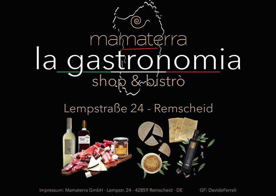 La Gastronomia Remscheid Homepage.jpg
