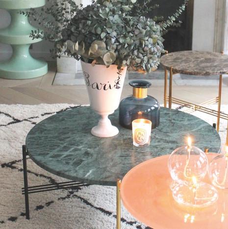 L'appartement Jardin des Tuileries