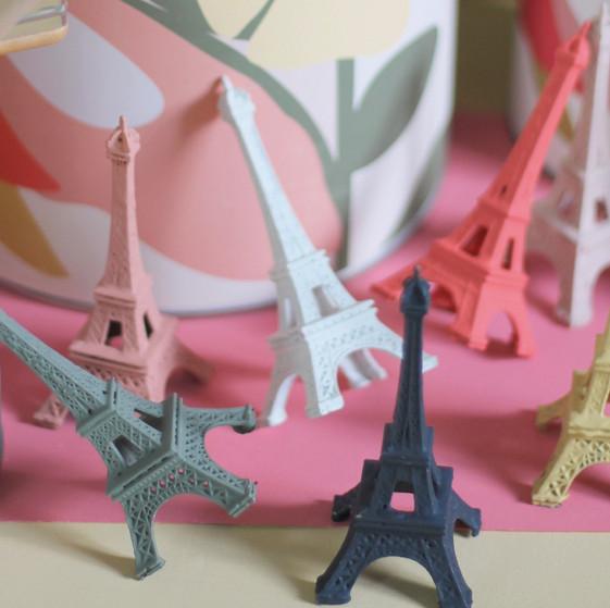 Maison Bineau par l'Appartement Parisien