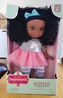 Toddler Doll.jpg