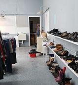 2nd shoe rack added 7-8-20.jpg