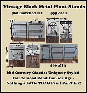 plant stand collage.jpg