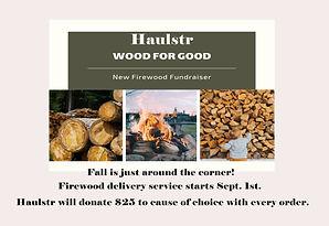 Wood for Good promo.jpg