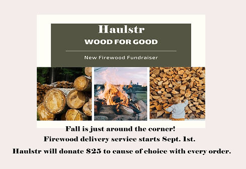Wood for Good promo.jpg