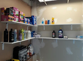 storage area before.jpg