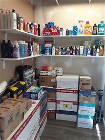 storage area after.jpg