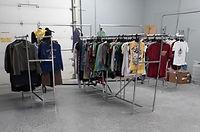 clothing racks - cropped.jpg