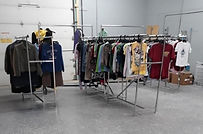 clothing racks - cropped.jpg