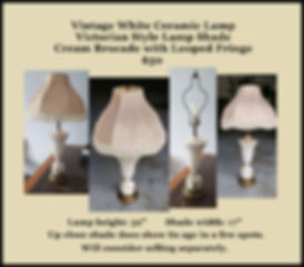 white lamp w fringe shade.jpg