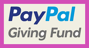 PPGF logo.jpg