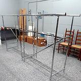 empty racks 2.jpg
