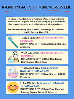 NWMS newsletter 3.jpg