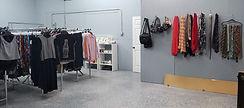racks, shelves, ties etc..jpg