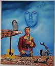 Dave Matthews.jpg