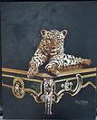 tiger painting 3.jpg