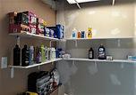 storage shelves b4.jpeg
