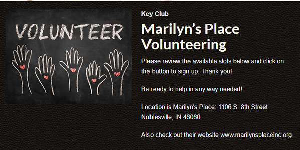 Key Club flyer.png