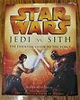 Jedi v Sith front.jpg