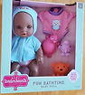 Fun Bathtime Baby Doll.jpg